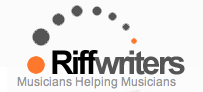 riffwriters-logo.png