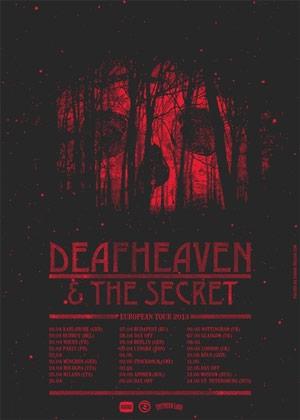 secret_tour.jpg