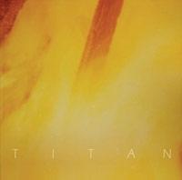 titan-artwork.jpg