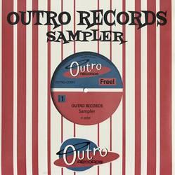 Outro Records